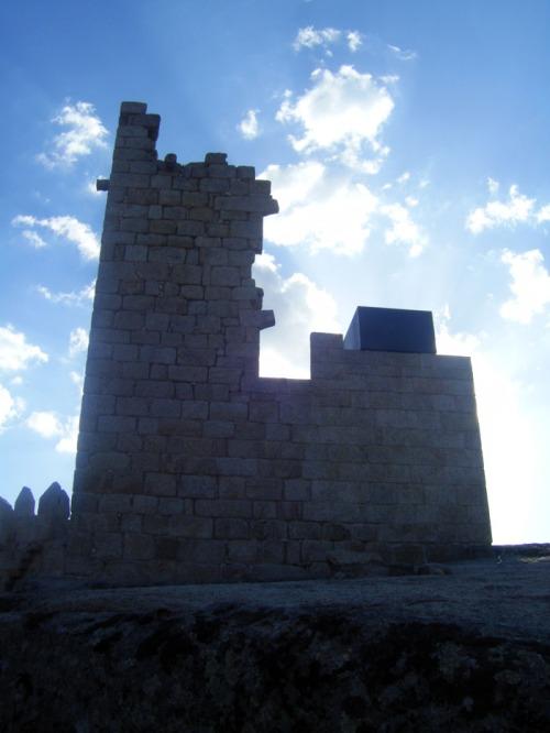 castelo novo 016-blog