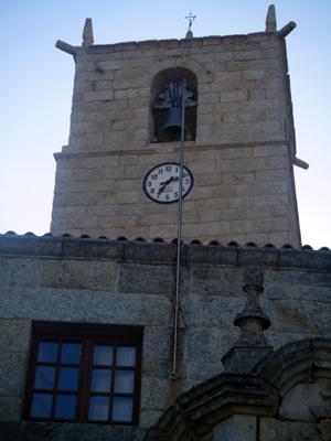 castelo novo_camara