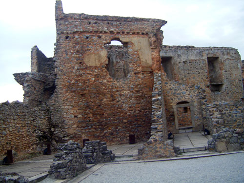 castelo rodrigo-blog-2