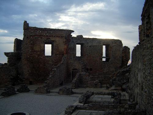 castelo rodrigoblog-3